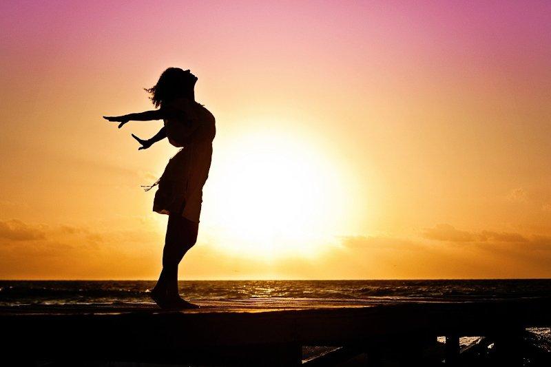 Using Breathwork for-inner Silence 3 Exercises
