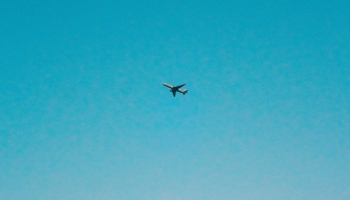 Does Aircraft Noise Pollution Affect Children less than Adults?