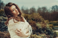 The Highly Sensitive Person and Noise Pollution – How to Cope
