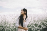 How to be alone – Finding Strength and not Despair in Solitude